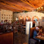La Cocina Bar and Grill -Restaurant