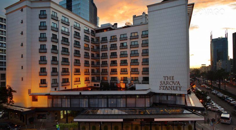 sarova-stanley-hotel