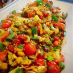 Drumstick & Co - Tomatoes Salas