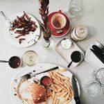 Royal Eatery - @yonelashenxane Instagram