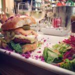 Royal Eatery - Burger
