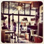 Royal Eatery