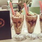 Royal Eatery - Milkshake
