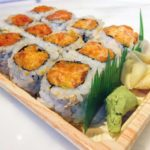 Azuki - foodworldblog