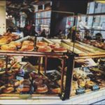 Dough Nyc - foodworldblog