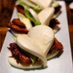 kuroobi nyc - foodworldblog