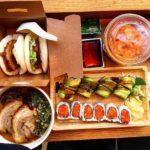 kuroobi-azukisushi - foodworldblog