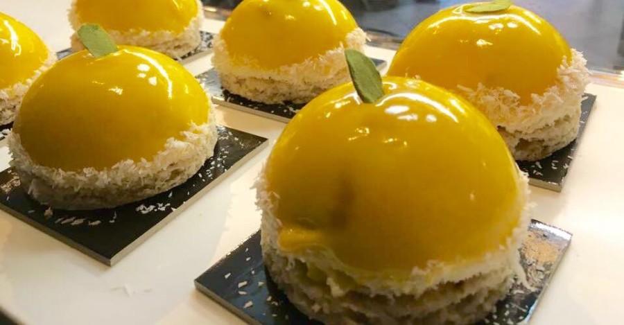SUSHISEN_3 - foodworldblog