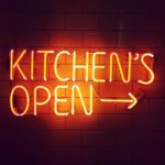 the-kitchens-open - foodworldblog