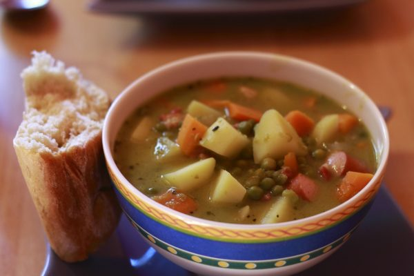pea-soup-foodworldblog