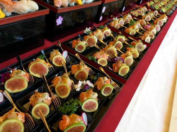sushi foodworldblog
