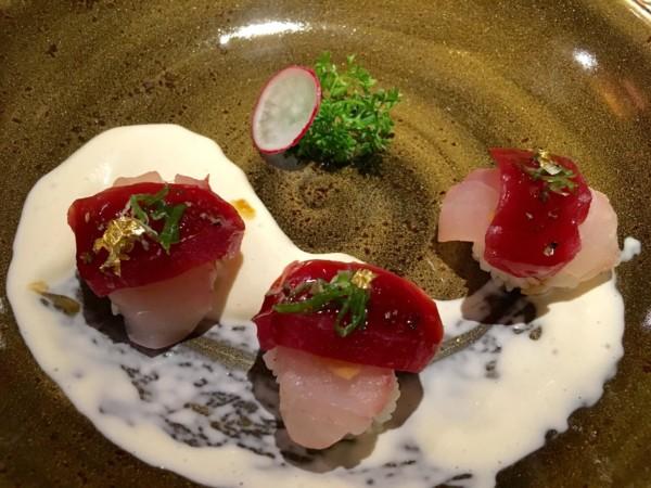 sushisenspecial - foodworldblog