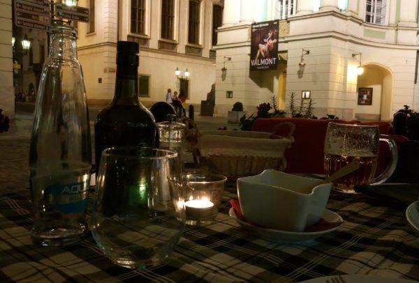 il-mulino-foodoworldblog-5