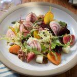 patina-restaurant-group