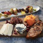patina-restaurant-group_2