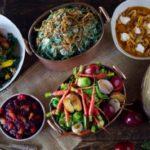 patina-restaurant-group_5