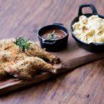 patina-restaurant-group_6