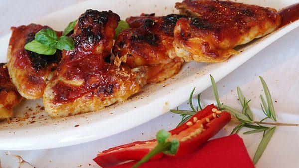 jamaican_jerk_chicken_wings_-_foodworldblog