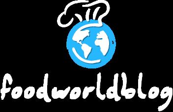 foodworldblog
