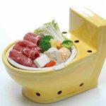 Modern_toilet_1_foodworldblog