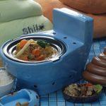 Modern_toilet_2_foodworldblog