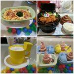 Modern_toilet_5_foodworldblog