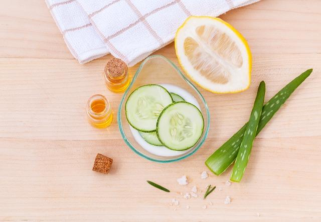 skin-skincare-cooling
