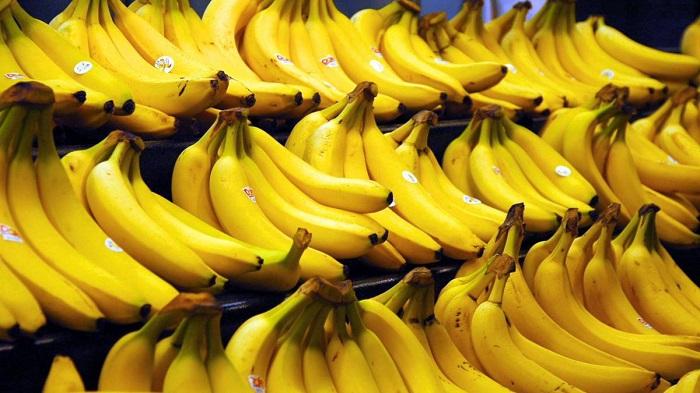 Топ самых мощных сжигающих жир фруктов.